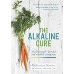 Alkaline Cure