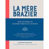 La Mere Brazier